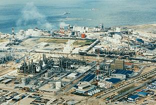 Company History   SUMITOMO CHEMICAL