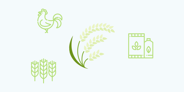 Health & Crop Sciences Sector | SUMITOMO CHEMICAL