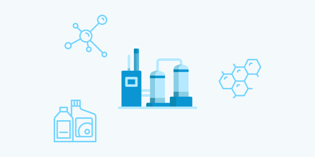 Petrochemicals & Plastics Sector | SUMITOMO CHEMICAL